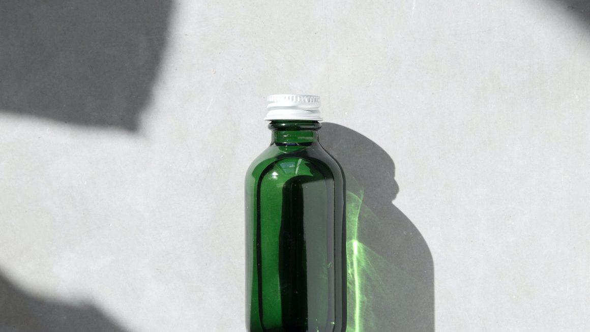 【40代・化粧水】結局何を使えばいいの?問題について考える